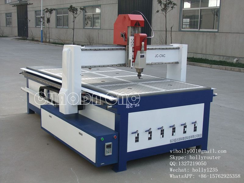 low price cnc router woodworking machine for sale