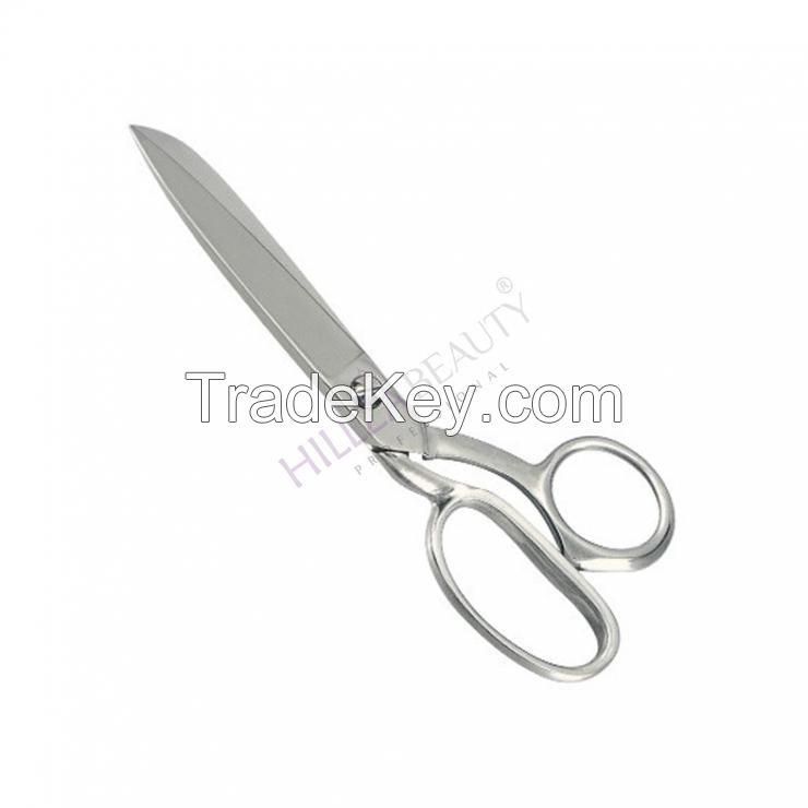 Professional House Use Scissors