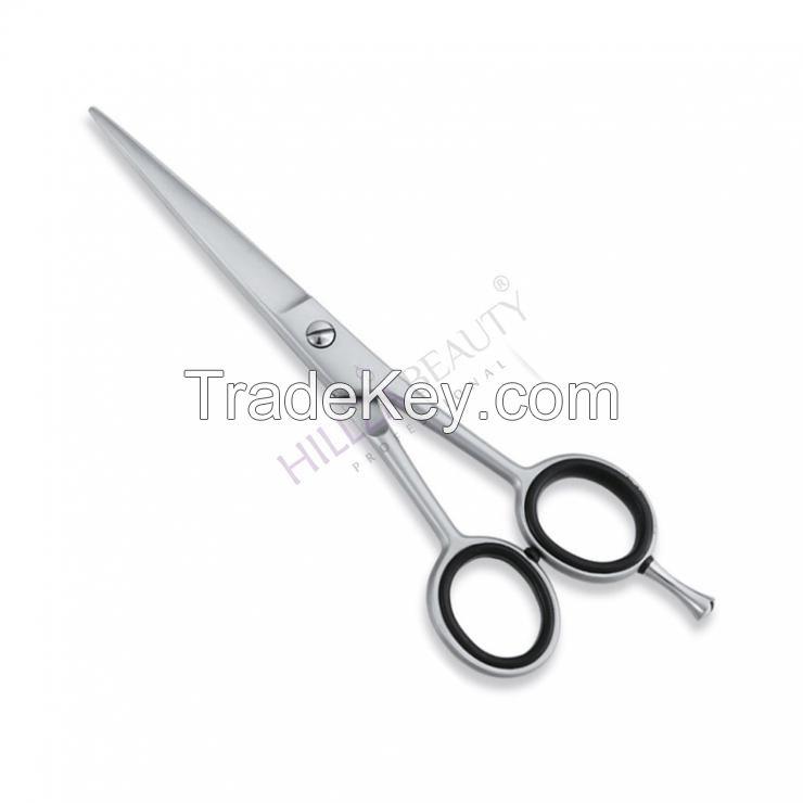 Professional SuperCut Scissors