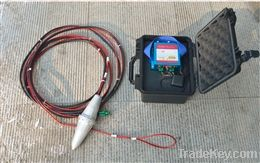 Seismic instruments Microtrimor monitoring system-SE3NT