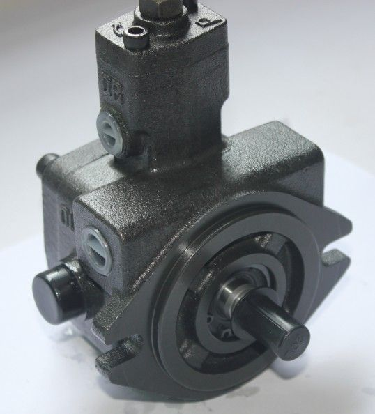 hydraulic VP variable vane pump