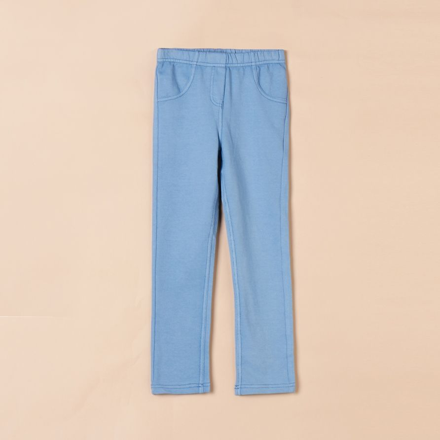 supply girls jeans or denim pants