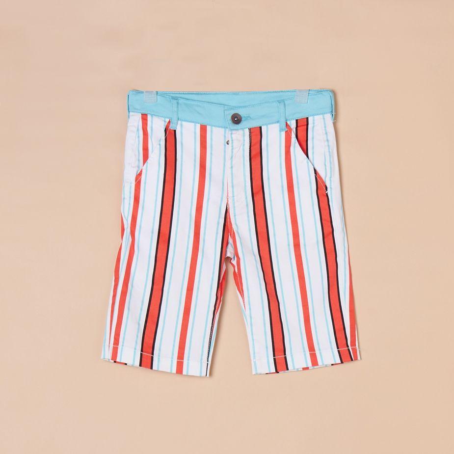supply boys shorts