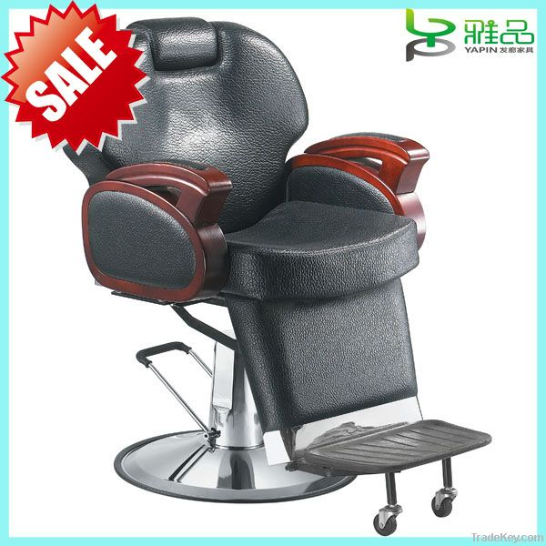 barber chair YP-8603