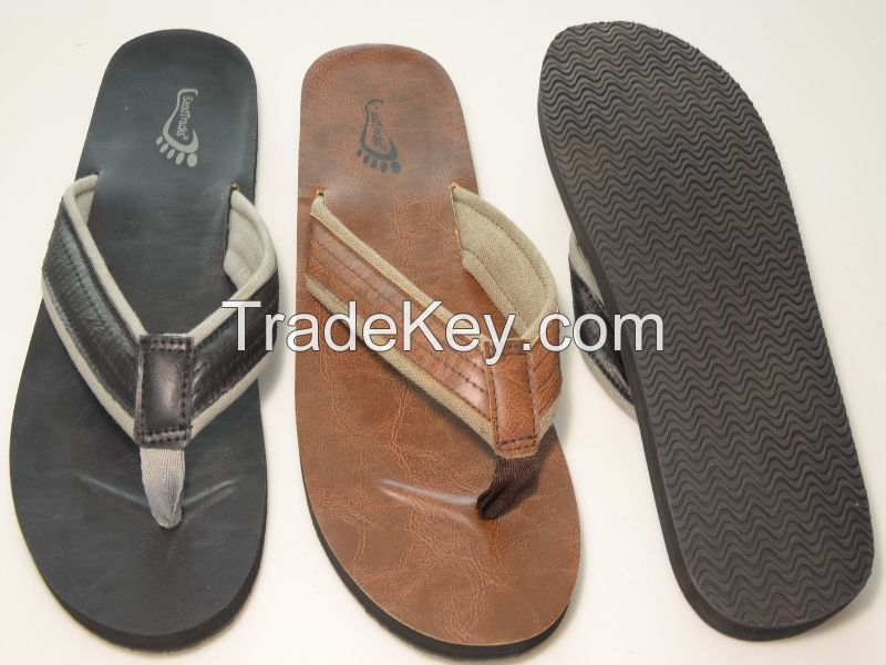 formal shoes, sandals, boots, slippers and zorries