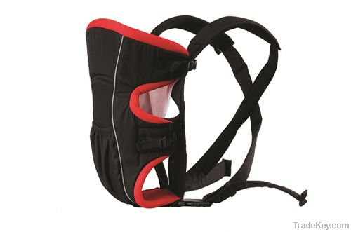 Baby Carriers 2 in 1 BB001