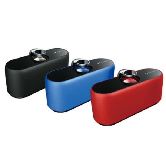 Factory Price NFC Wireless Bluetooth Mini Speakers Audio speaker