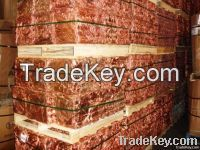 Copper Wire Scrap (Millberry) 99.99%, copper cathode,ALUMINIUM