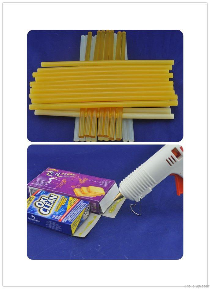 Glue Stick for Box Sealing