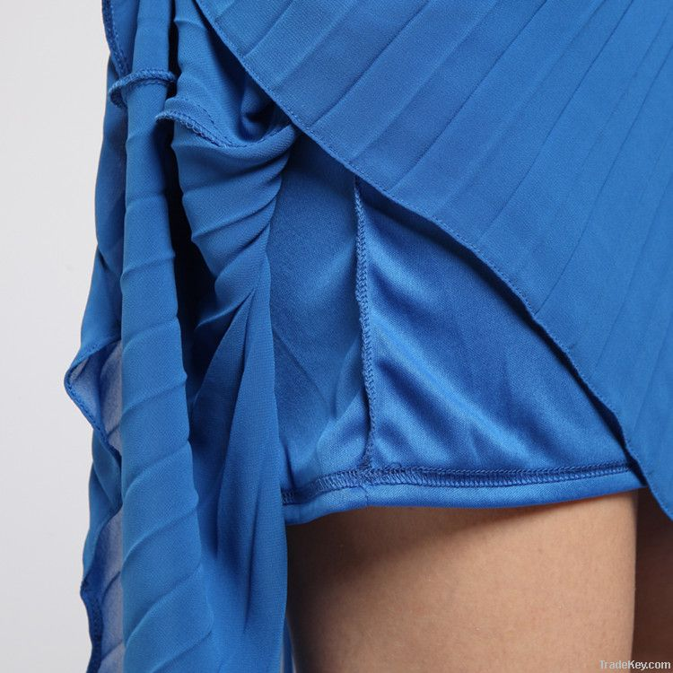 wholesale fashion dress