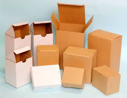 customized paper boxes
