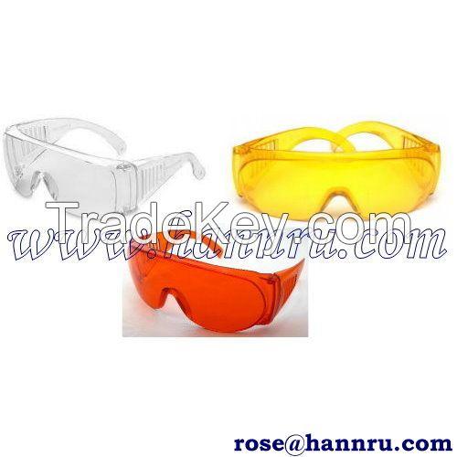 SG551-X Safetye Glasses ( Fog-free type)