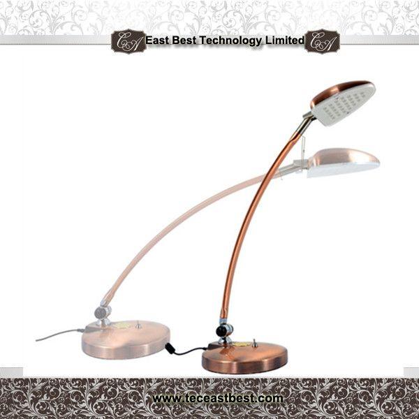 Beautiful LED Desk Lamp