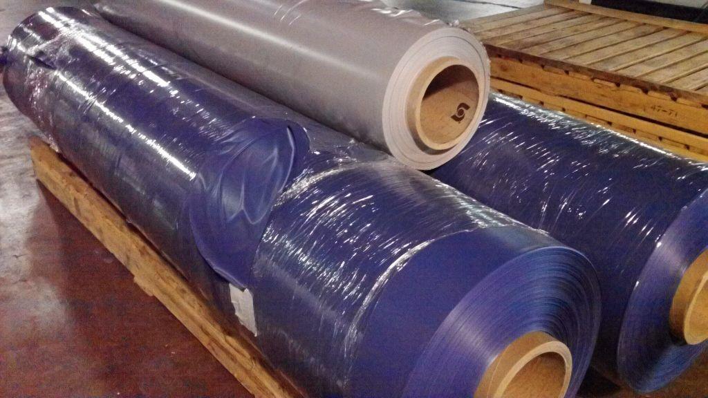CPE scrap,PLA scrap,PVC roll, TPE resins,foaming agent, TPX resins, PE ,EVA