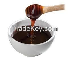 dates syrup, molasses