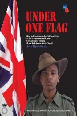 Under One Flag: Educational Book