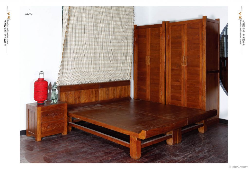 Antique furniture Sets, classic furniture with nice design