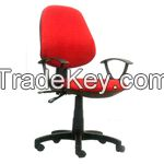 Dubai Secretary chairs