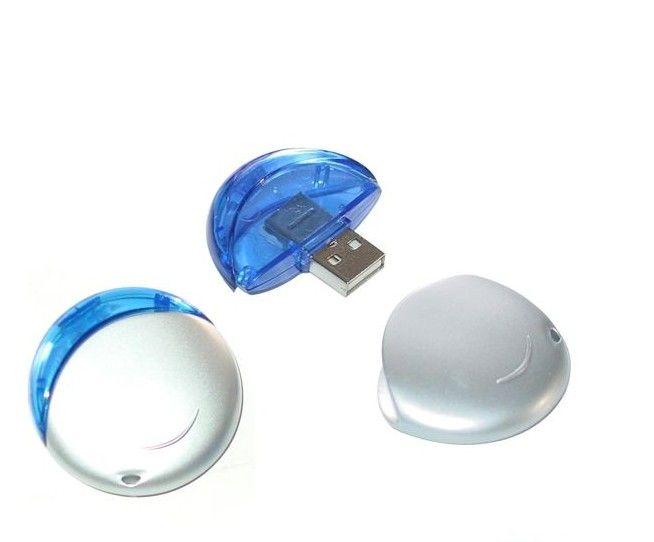 plastic usb flash drives 4GB /usb 2.0 flash drives