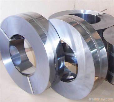 99.95% Tungsten Sheet/Plate Tungsten Foil Made in china