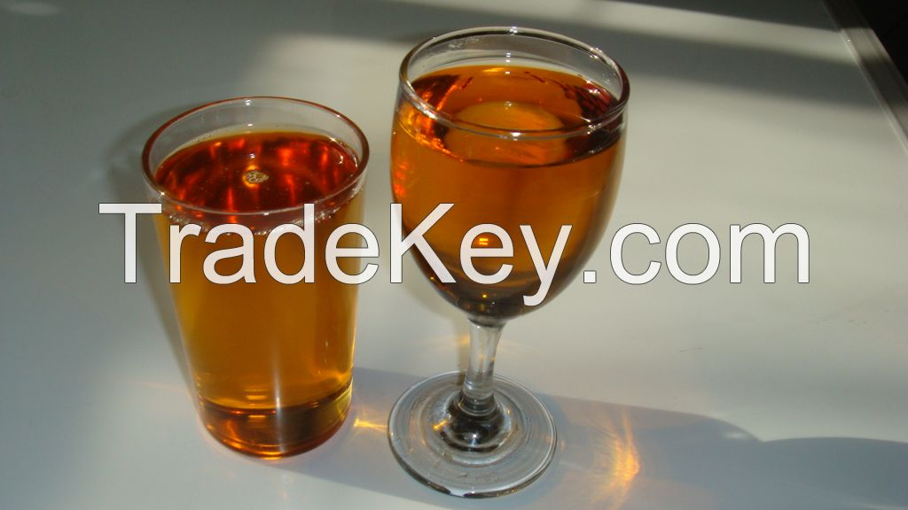 China apple juice concentrate