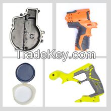 ESI Injection Mould/Mold/Tools