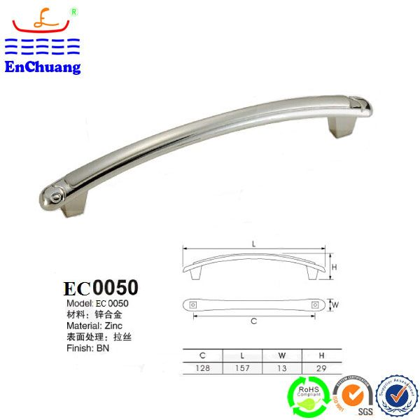 china factory supply unique cabinet door handles
