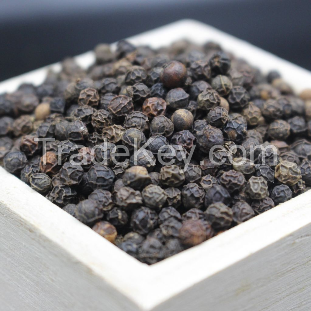 Black Pepper 500g/l, 550g/l, 570g/l FQA