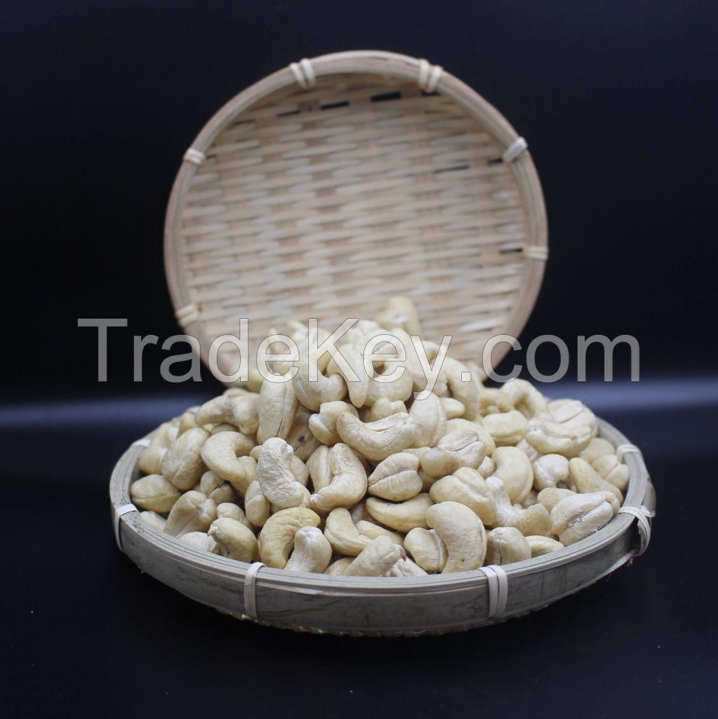 Cashew nut W240