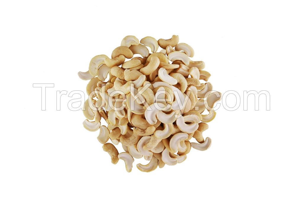 Cashew nut WS
