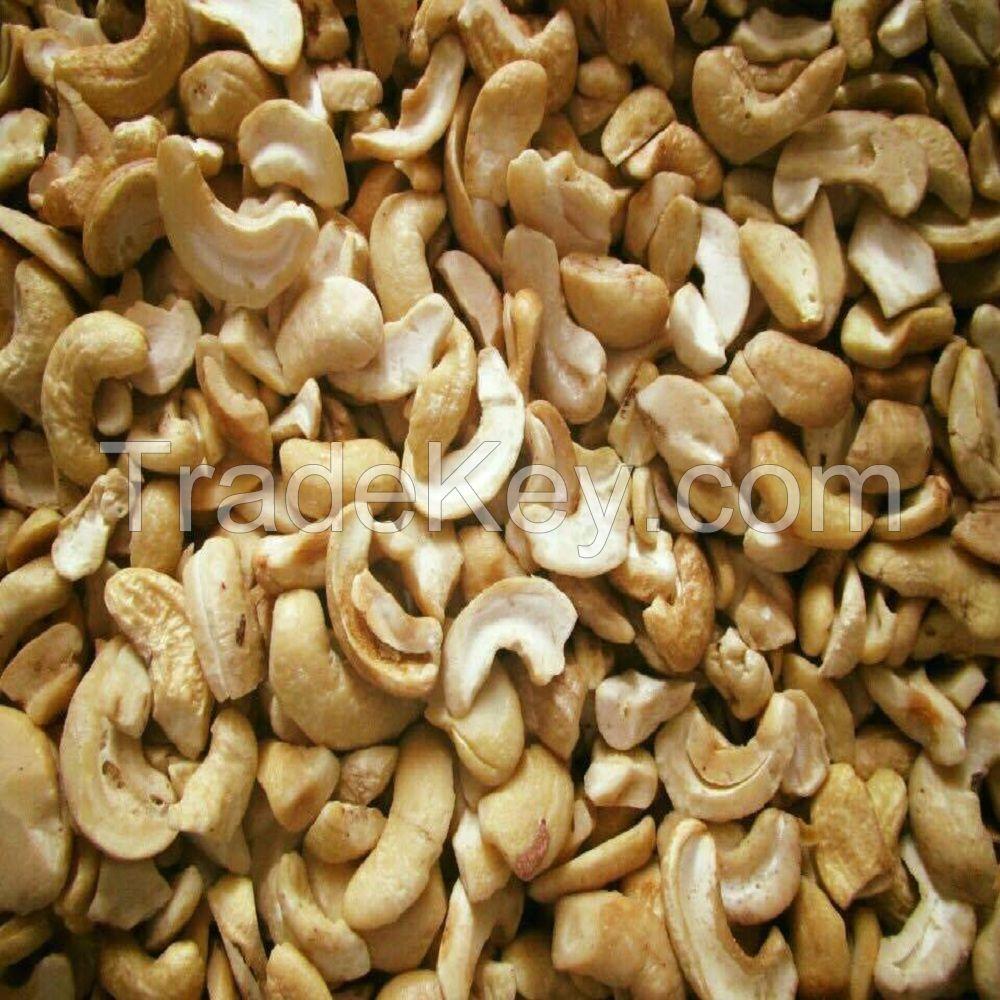 Cashew nut LP