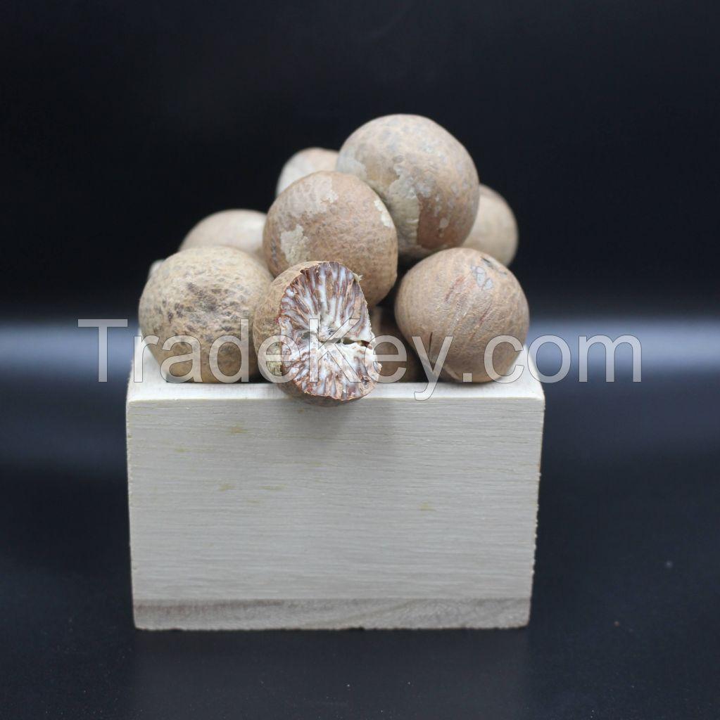 Good Quality Supari Betel Nut Areca Nut