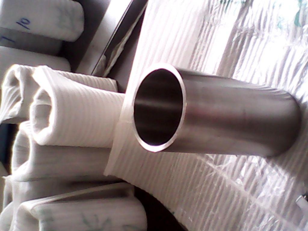 titanium bar or rod, titanium wire,titaniumsheets or plates,titanium foils