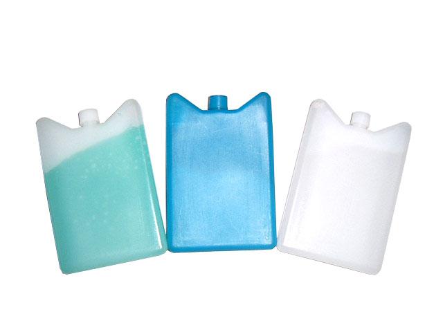 ice pack/ice box