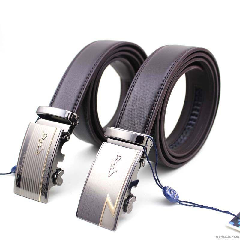 brand new fancy belt for men