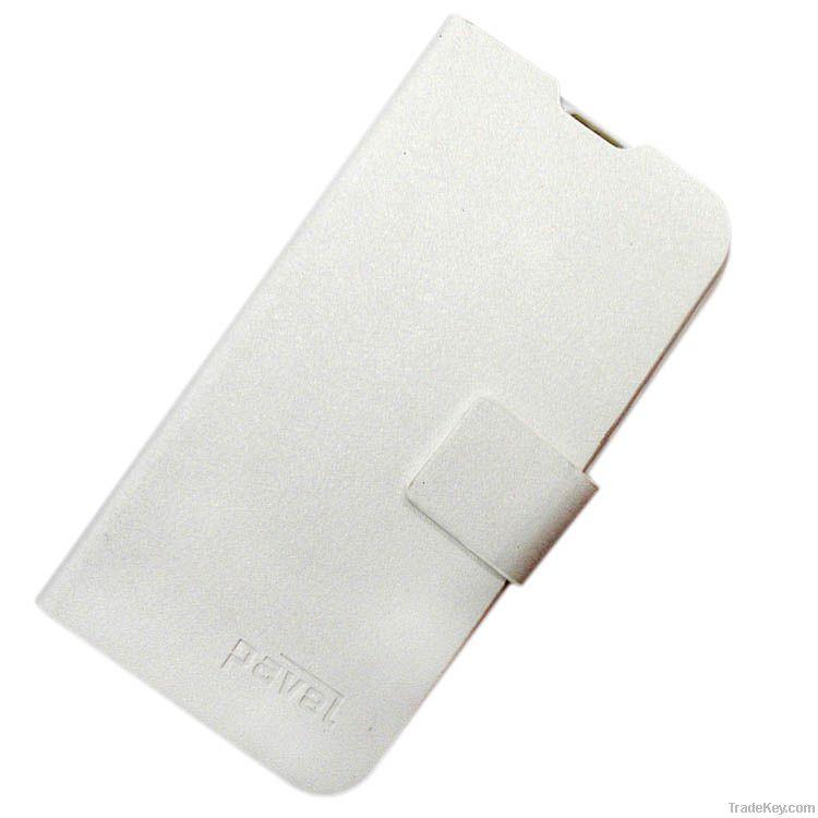 Phone case for XIAOMI M2