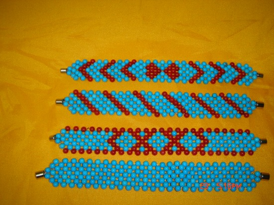 Turquoise Bracelet Jewellery