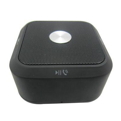 ES-T7  Bluetooth speaker