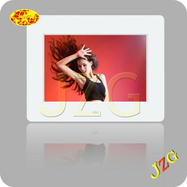 china supplier digital photo frame sex digital photo frame video free download