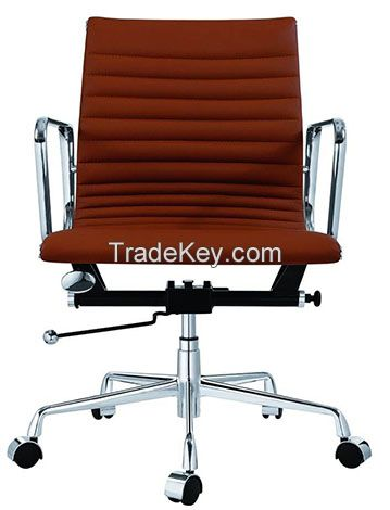 High Quality Office Chair Eames Chair Office Furniture Executive Chair/YXBT-P1