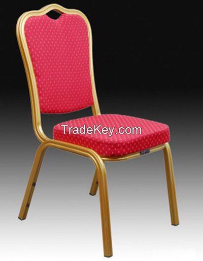 Banquet Chair YXYH-H