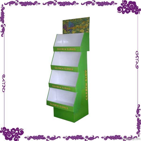 wholesale paper display