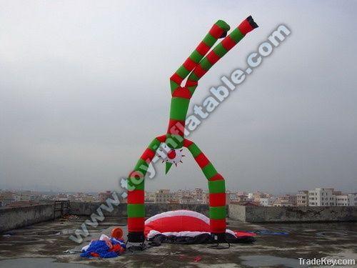 air dancerTG-004