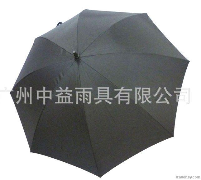 Fashion creative fan umbrella