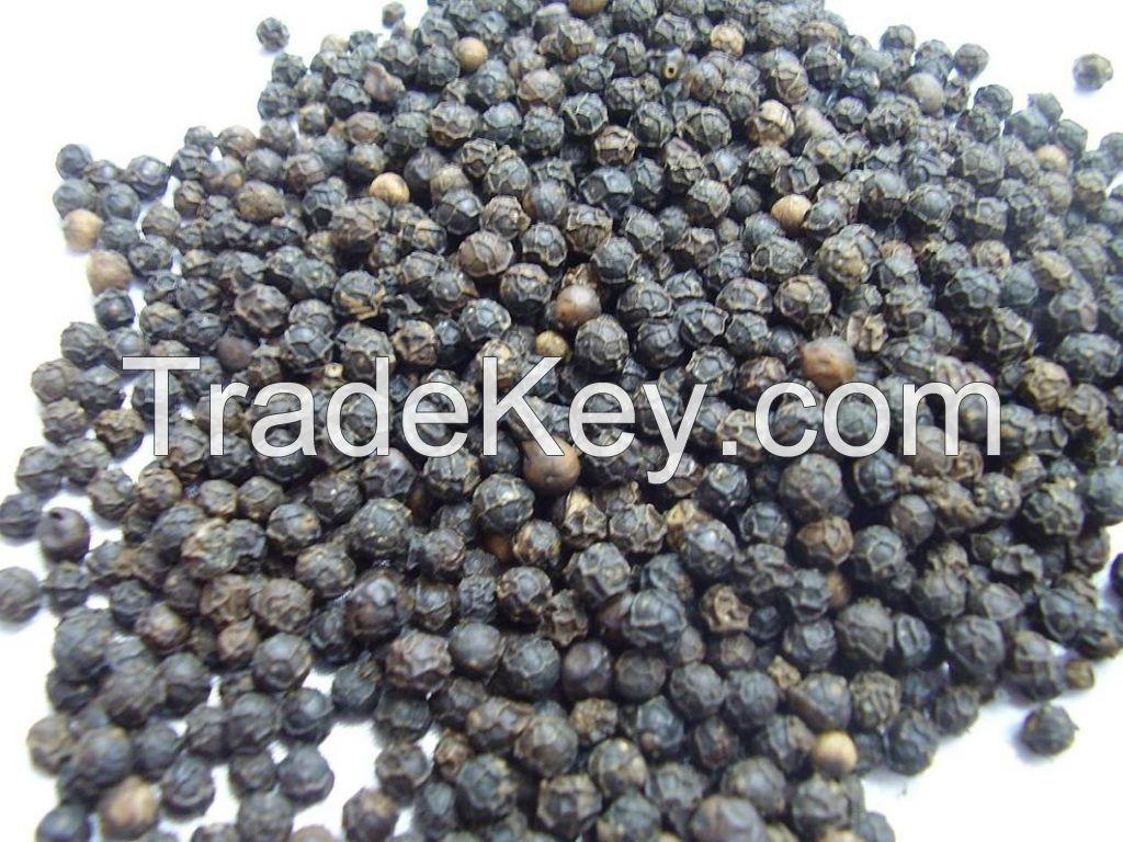 Black Pepper. Black And White Pepper,Black Pepper 550gl/ 500gl