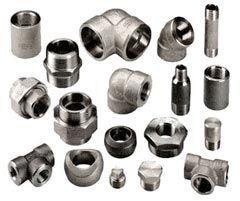 Nickel alloy pipe fittings, flange, tee, elbow, bend tube