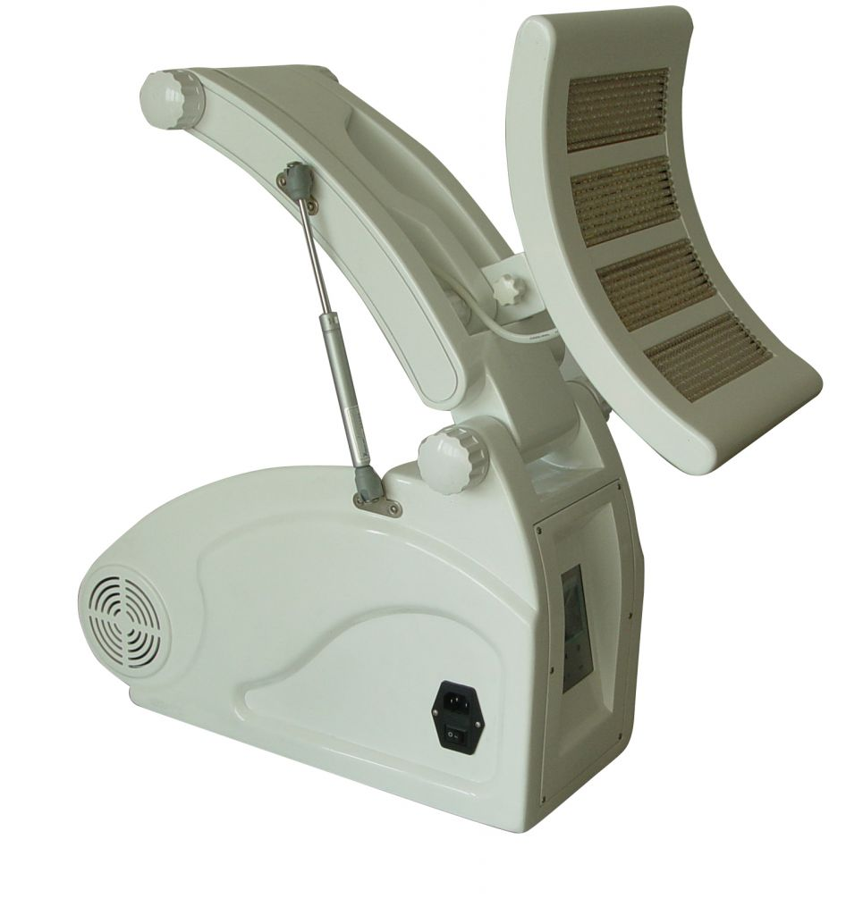 Professional LED Photodynamic Therapy System