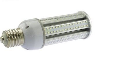 LED Street Light 12-60W