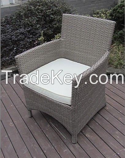 Garden Chairs rattan