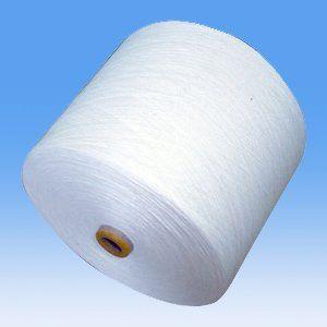 90degree 80s pva yarn